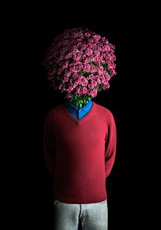 Known for his thought-provoking and striking photography series, here we reflect on artist Miguel Vallinas' intriguing projects. Double Exposure Photography, Levitation Photography, Photography Series, Surrealism Photography, Floral Photography, Water Photography, Abstract Photography, Macro Photography, Photography Poses