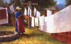 Image result for washing day