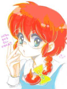 ララ美さんの手書きブログ