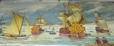 Historisch Verslag Roorda's