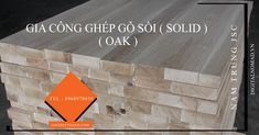 Gia công ghép gỗ sồi Solid Birch, Teak, Home Decor, Decoration Home, Room Decor, Home Interior Design, Home Decoration, Interior Design