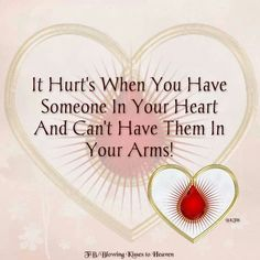 Its hurt when you can't hug them Sorrow Quotes, Blowing Kisses, Angels In Heaven, Grief, It Hurts, Heart, Hearts