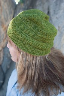 Javelina by Stephannie Tallent - textured stitch hat is knit with our 100% yak Sport Weight yarn, and it's part of the brand-new eBookThe Wild West: Textured, out this month. Enter TEXTUREDYARNIE at checkout to receive $4 off your ebook purchase now through September 1!