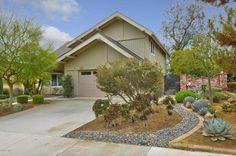 1093 Old Ranch Rd, Camarillo, CA 93012 | MLS# 217000690 | Redfin