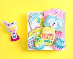 62 likes 5 comments short sweet designs 187 likes 14 comments melbourne australia gingerbreadcorner on instagram easter cookiessugar cookieseaster giftmelbourne negle Choice Image