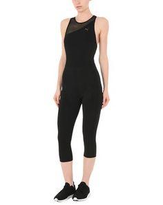 PUMA . #puma #cloth #dress #top #skirt #pant #coat #jacket #jecket #beachwear #