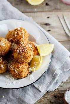 Exclusively food chicken pie recipe recipes pinterest exclusively food chicken pie recipe recipes pinterest chicken pie recipes pie recipes and chicken forumfinder Gallery