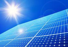 Alternative & Solar Energy Home Improvement Honesty Kaco Inverter Xp10u-h4