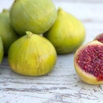 Σύκο ιδιότητες, θρεπτική αξία και βιταμίνες. Ένα μέτριο σύκο έχει 37 θερμίδες και είναι ένα από τα αγαπημένα καλοκαιρινά φρούτα που ωφελούν την υγεία.