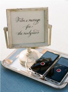 Wedding photo guest book ideas wedding guest book alternatives new Wedding Book, Wedding Tips, Diy Wedding, Wedding Favors, Wedding Planning, Dream Wedding, Wedding Day, Trendy Wedding, Wedding Unique