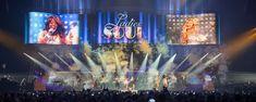 Ladies of Soul kondigen derde concert en Alain Clark als special guest aan