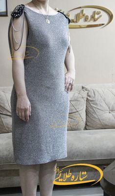 نمونه دوخت هنرجوی دوره ی نازک دوزی ستاره طلایی سرافراز #gown #gowns #gowndress #gownevening #elegant #classy #fashion #design #eveningdress #longskirt #sewing #patternmaking #fashionforwomen #dress #لباس_شب #خیاطی #ستاره_طلایی #خیاط #فشن #الگو #پیراهن #دوخت #مزون #زنانه #طراحی #الگو #خیاط_زنانه #دراپه # ستاره_طلایی_سرافراز