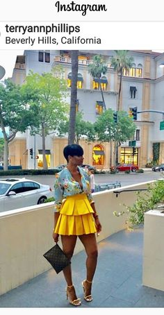 Find More at => http://feedproxy.google.com/~r/amazingoutfits/~3/tBXewejr_Ig/AmazingOutfits.page #AfricanFashion