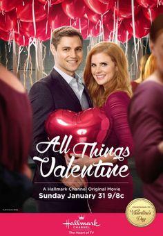 دانلود فیلم All Things Valentine 2016 http://moviran.org/%d8%af%d8%a7%d9%86%d9%84%d9%88%d8%af-%d9%81%db%8c%d9%84%d9%85-all-things-valentine-2016/ دانلود فیلم All Things Valentine محصول سال 2016 کشور آمریکا با کیفیت 720p HDTV و لینک مستقیم  اطلاعات کامل : IMDB  امتیاز: N/A (مجموع آراء N/A)  سال تولید : 2016  فرمت : Mp4  حجم : 630 مگابایت  محصول : آمریکا  ژانر
