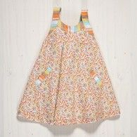 www.thechunkstore.com  Beautiful children's designer clothes