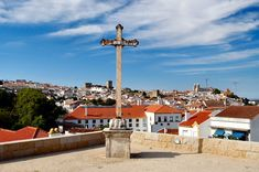 Portalegre, Portugal - Wikipedia, the free encyclopedia