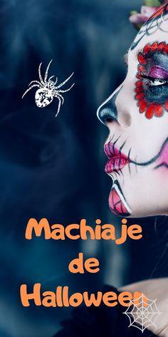 Machiaj de Halloween – cele mai haioase și înfricoșătoare modele de machiaj Cum poate fi descrisă mai bine sărbătoarea de Halloween dacă nu prin costume haioase și machiaje înfricoșătoare? Pentru că mai este foarte puțin timp până la petrecere, îți propunem câteva idei pentru un machiaj de Halloween spectaculos! #halloween #machiajdehalloween #machiajedehalloween #ideidemachiajdehalloween #machiajhalloweenfete #machiajhalloweensimplu #machiajhalloweenbaieti Jaba, Movies, Movie Posters, Films, Film Poster, Cinema, Movie, Film, Movie Quotes