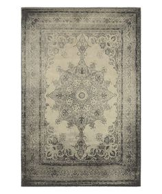 Insignia Area Rug Traditional Rugs Machine made Rugs