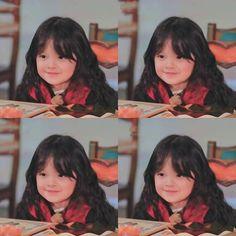 Instasave - Instagram photo, image, video downloader Cute Asian Babies, Korean Babies, Asian Kids, Cute Babies, Cute Little Baby, Little Babies, Baby Kids, Cute Baby Girl Pictures, Baby Photos