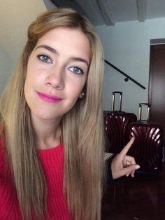 Clara Alonso News