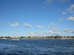 Book your tickets online for Peter and Paul Fortress (Petropavlovskaya Krepost), St. Petersburg: See 2,489 reviews, articles, and 2,222 photos of Peter and Paul Fortress (Petropavlovskaya Krepost), ranked No.24 on TripAdvisor among 1,563 attractions in St. Petersburg.