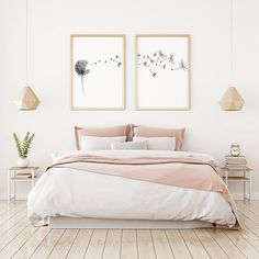Hello gorgeous good morning handsome,bedroom set of two,bedroom wall decor,bedroom decor ideas, bedroom decorations Home Decor Bedroom, Wall Decor Bedroom, Home Decor, Bedroom Inspirations, Bedroom Set, Room Decor, Bedroom Wall, Bedroom, Couple Bedroom