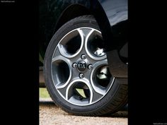 Kia Picanto (2012) Kia Picanto, Cars, Autos, Vehicles, Automobile, Car