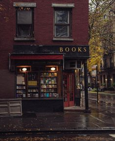 three lives and co bookstore, greenwich village, ny-- three lives and co bookstore, greenwich village, ny