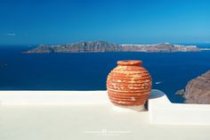 Santorini Simplicity, Greece. A typical view in this magical island.  About One Photo a Day: As we publish one fresh phototo a handful of social media platformsdaily for promotion, wekeepit in the blog section at bestcityscape.com. The photo ischosenfrom … Read More