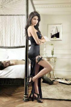 Hot #PriyankaChopra