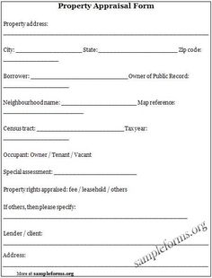 Jewelry appraisal form jewelry sample form sample for Jewelry appraisal form template