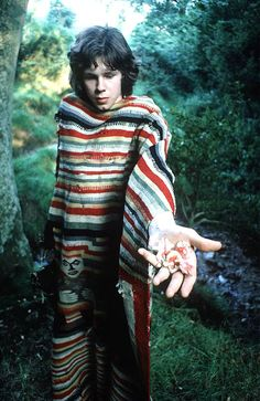 My junior year in high school he was my favorite artist. A lot has changed since then. On the contrary, I still love and listen to him on the regular basis. Nick Drake.