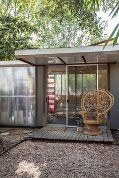 17 Best Spa Pergola Ideas Images On Pinterest Backyard