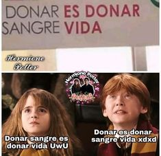 Funny Spanish Memes, Stupid Funny Memes, Haha Funny, Harry Potter Tumblr, Harry Potter Jokes, New Memes, Dankest Memes, Stranger Things Netflix, Really Funny