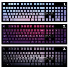 New US black keyboard for Sony 149237021US AEHK8U001103A 9Z.NADBQ.001 No Frame