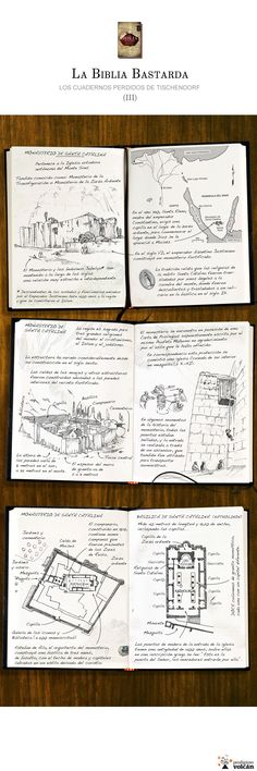Information Graphics, Boxes, Notebook, Map, Artist, Crafts, Truths, Bible, Life And Death