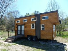77 best tiny house images small homes tiny houses tiny homes rh pinterest com