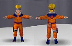 Naruto Shippuden | Toys Pack | TOYS - BlueeGames Naruto Shippuden, The Sims4, Slice Of Life, Sims Cc, Fallout Vault, Ronald Mcdonald, Packing, Cartoon, Disney Princess