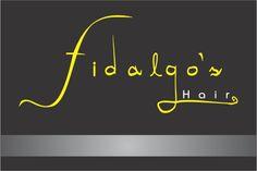 Fidalgos Hair