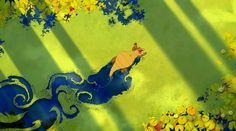 princess-and-the-frog-disneyscreencaps.com-4511.jpg (1920×1072)