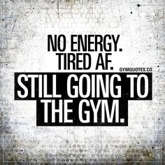 "Workout quotes: ""Working out makes me feel free and alive."" - Welcome to Gym Quotes! The best gym, fitness and workout quotes in the world! Fitness Studio Motivation, Gym Motivation Quotes, Gym Quote, Fitness Quotes, Weight Loss Motivation, Motivation Inspiration, Fitness Inspiration, Gym Time Quotes, Go For It Quotes"