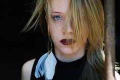 #me #model #natural