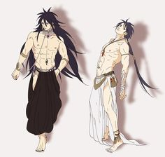 ( ● |♔| SOJOBO MADARA |♔| ● ) this isthe hottest thing i must have ever seen