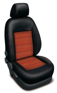 Autopotahy na míru jako nejlepší volba při rozhodování jaké autopotahy pořídit do vašeho vozu - proč a další informace v novém článku Massage Chair, Gaming Chair, Floor Chair