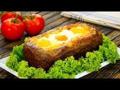 Gehaktbrood kan iedereen maken. Dit lekkere gerecht is een klasse apart. Probeer het gerust eens uit!