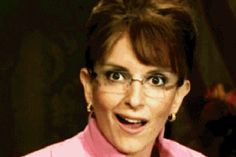Sarah Palin rips Washington Post for falsely reporting she signed with Al Jazeera