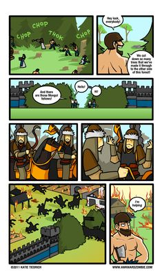 78 Best Age of Empires images in 2018 | Jokes, Hilarious pictures