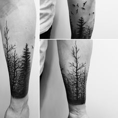 image result for aquaman tattoo tattos pinterest aquaman tattoo and tattos. Black Bedroom Furniture Sets. Home Design Ideas