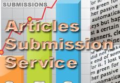 seoranks1: provide 20 PR Articles Submission services for $5, on fiverr.com