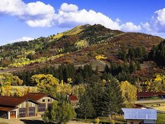 Disney's Granddaughter Buys Historic Steamboat Springs Ranch - Historic Homes in Colorado - Country Living. Disney's Granddaughter Buys the Colorado Ranch of Our Dreams. By Lauren Matthews